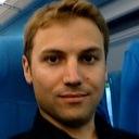 Ulrich Scheller, expert in mobile app development
